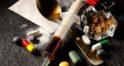مصرف مواد اعتیاد آور