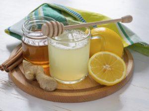 پیشگیری از سرماخوردگی