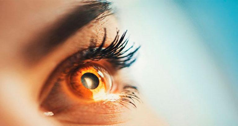 علائم 6 بیماری شوک آور، اولین بار در چشم ها ظاهر می شود